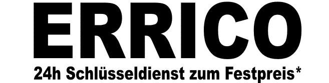 Ihr Schlüsseldienst für Stuttgart Birkach beauftragen